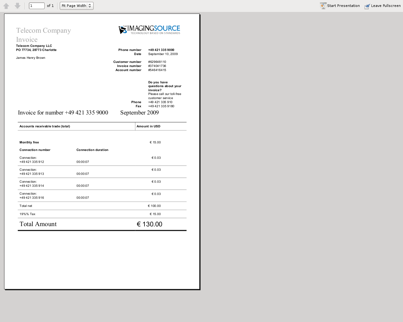 Zendservicelivedocx Zend Framework 2 205 Documentation
