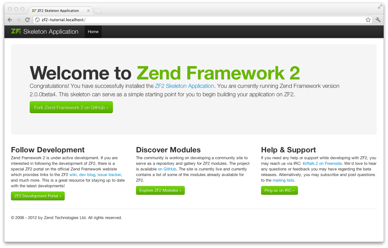 How to break line when data too long in zend pdf stack overflow.