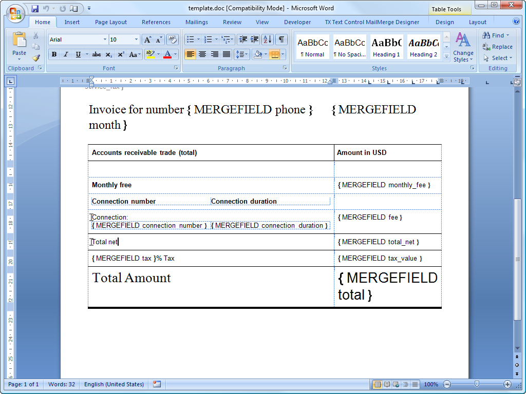 ZendService\LiveDocx — Zend Framework 2 2 2 3 documentation